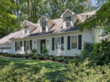 6127 Winview Heights Street Clemmons, NC 27012 - Image 1
