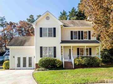 2308 Long And Winding Road Raleigh, NC 27603 - Image 1