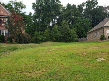 1778 Ramhurst Drive Clemmons, NC 27012 - Image 1