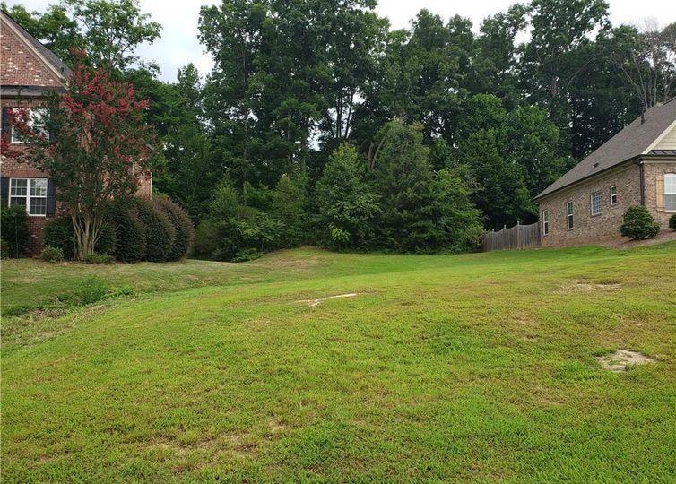 1778 Ramhurst Drive Clemmons, NC 27012