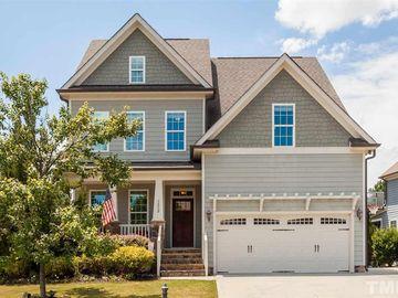 3832 Crimson Clover Avenue Wake Forest, NC 27587 - Image 1