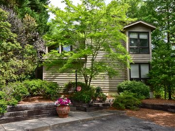 101 Maple Hill Court Winston Salem, NC 27106 - Image 1