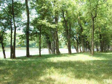 1532 Cornelius Harnett Boulevard E Lillington, NC 27546 - Image 1