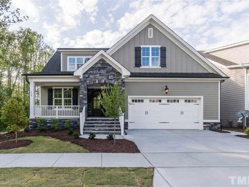 416 Underhill Way Wendell, NC 27591 - Image