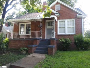 502 Green Avenue Greenville, SC 29601 - Image 1