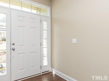 3649 Fairstone Road Wake Forest, NC 27587 - Image 1