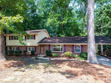 4913 Hollyridge Drive Raleigh, NC 27612 - Image 1