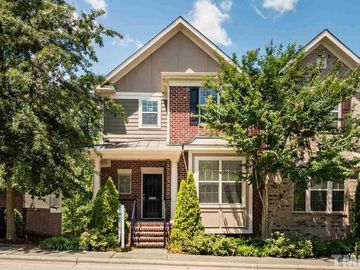 3011 Valleystone Drive Cary, NC 27519 - Image 1