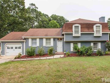 337 Millbrook Road E Raleigh, NC 27609 - Image 1