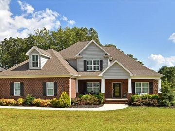 198 Bandelier Court Clemmons, NC 27012 - Image 1