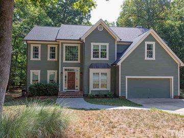 200 Wyndham Drive Chapel Hill, NC 27516 - Image 1