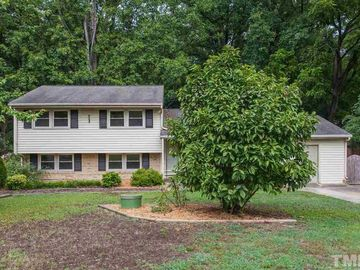 4227 Woodlawn Drive Raleigh, NC 27616 - Image 1