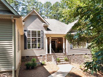 27 Channel Lane Salem, SC 29676 - Image 1