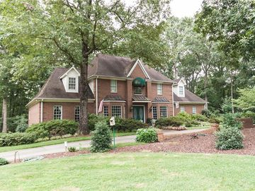 214 Anderson Avenue Westminster, SC 29693 - Image 1