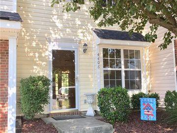 4406 Carlys Way Greensboro, NC 27410 - Image 1