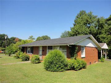 2848 Emerson Street Winston Salem, NC 27127 - Image 1