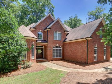 1498 Bethan Drive Summerfield, NC 27358 - Image 1