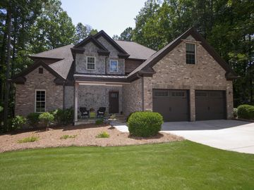 346 Squirrel Lane Lake Wylie, SC 29710 - Image 1