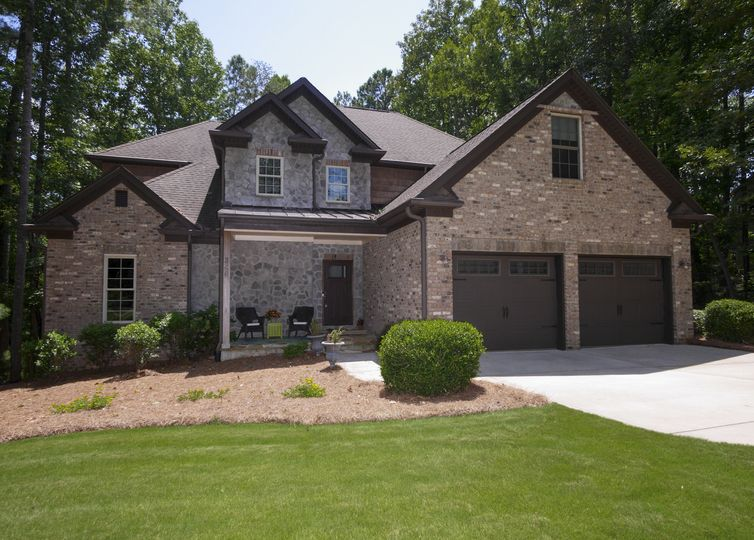 346 Squirrel Lane Lake Wylie, SC 29710