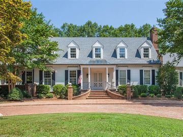 2300 York Road Burlington, NC 27215 - Image 1