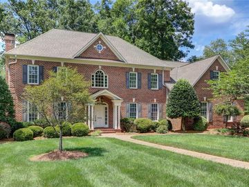 5800 Harriet Court Summerfield, NC 27358 - Image 1