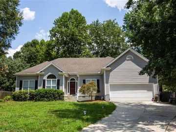 2404 Southwick Drive Greensboro, NC 27455 - Image 1