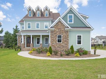 232 Character Drive Rolesville, NC 27571 - Image 1