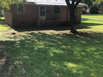 122 Hillside Drive Thomasville, NC 27360 - Image 1