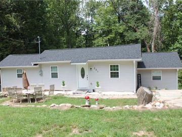 351 Sunset Drive Thomasville, NC 27360 - Image