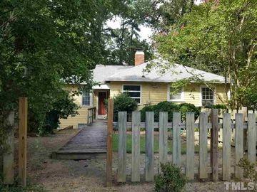9 Cobb Terrace Chapel Hill, NC 27514 - Image 1