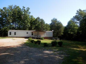 865 Old Pelzer Road Piedmont, SC 29673 - Image 1