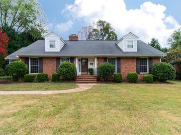 2805 New Hanover Drive Greensboro, NC 27408 - Image 1