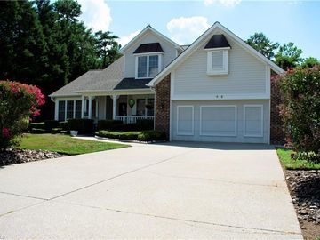 1405 Spring Tree Court High Point, NC 27265 - Image 1