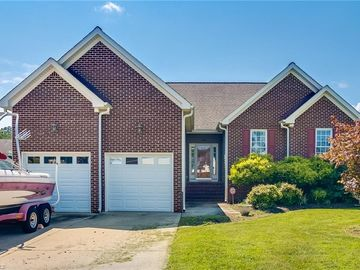 104 Mica Drive Gibsonville, NC 27249 - Image 1