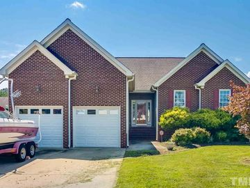104 Mica Drive Gibsonville, NC 27429 - Image 1