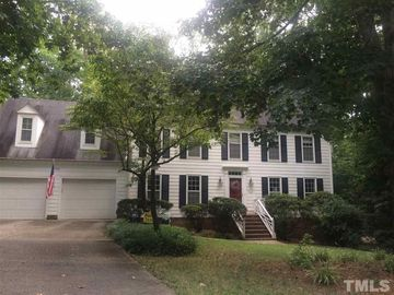 8009 Misty Dawn Place Raleigh, NC 27615 - Image 1