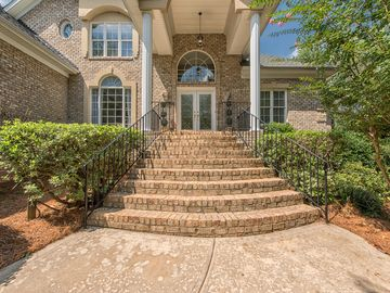 1476 Willow Oaks Trail Weddington, NC 28104 - Image 1