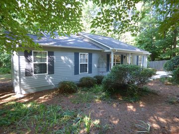 196 Creek View Road Mooresville, NC 28117 - Image 1