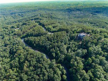 258 Jocassee Ridge Way Salem, SC 29676 - Image 1