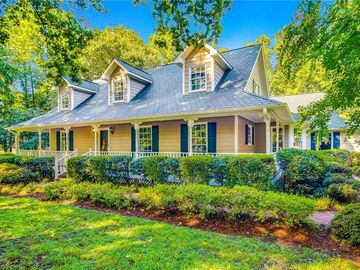 6205 Gold Dust Trail Greensboro, NC 27455 - Image 1
