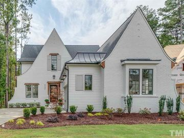 4132 Green Chase Way Apex, NC 27539 - Image 1