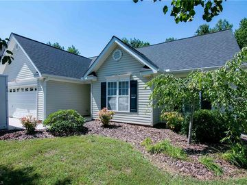 3806 Eagles View Court High Point, NC 27265 - Image 1