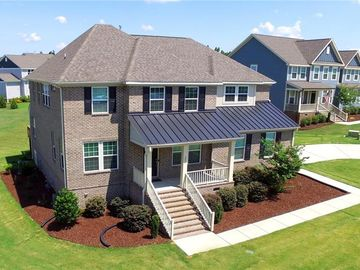 202 Lochmaddy Drive Burlington, NC 27215 - Image 1