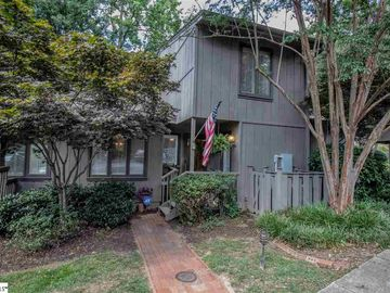142 Inglewood Way Greenville, SC 29615 - Image 1