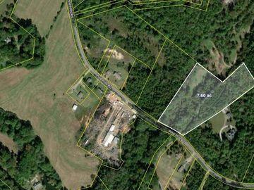 Pine Hills Road Woodruff, SC 29388 - Image 1