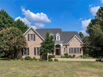 6102 Morganshire Drive Summerfield, NC 27358 - Image 1