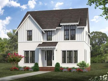 720 New Road Raleigh, NC 27608 - Image