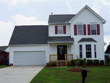 4604 Cherrywood Drive Greensboro, NC 27405 - Image 1