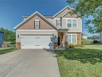 316 Tall Wheat Lane Mount Holly, NC 28120 - Image 1