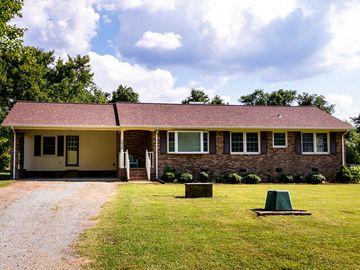2058 Ridgedell Drive Elon, NC 27244 - Image 1